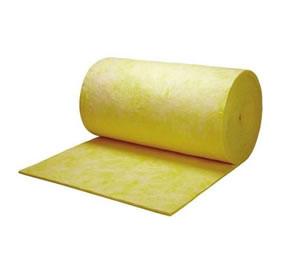 玻璃纤维保温棉