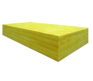 玻璃纤维棉板