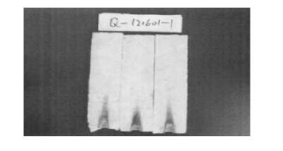 玻璃纤维棉的阻燃性能